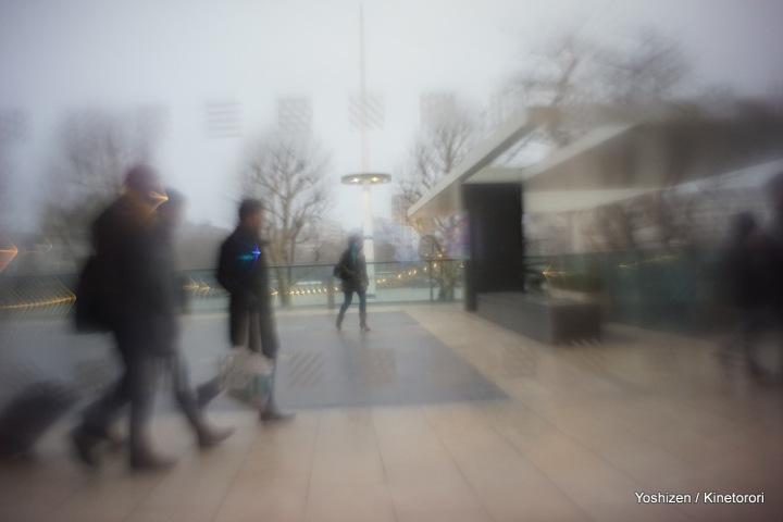 Gursky(9)-DSC08974.jpg