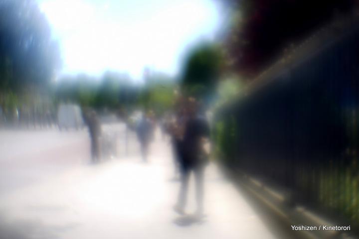 Bril'London(1)-DSC09497