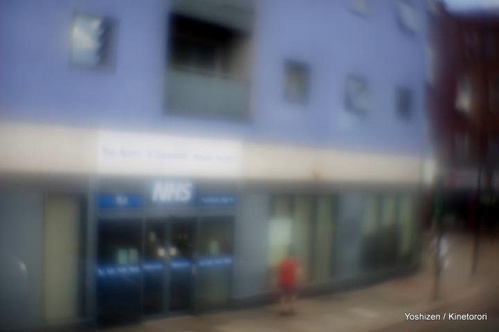 Bril'London(7)-DSC09502