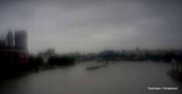 Gr'London(1)-DSC09382