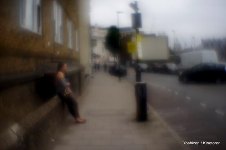 Gr'London(10)-DSC09413