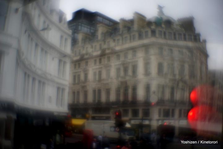 Gr'London(3)-DSC09387