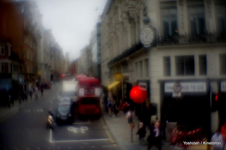 Gr'London(4)-DSC09388