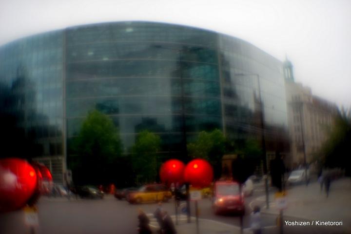 Gr'London(5)-DSC09389