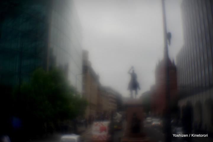 Gr'London(6)-DSC09390
