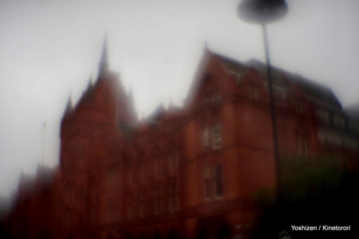 Gr'London(7)-DSC09391