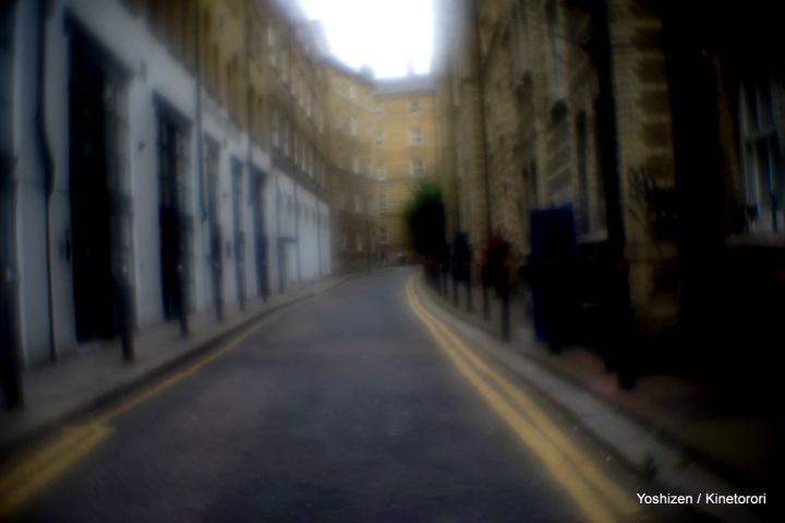 Gr'London(9)-DSC09412
