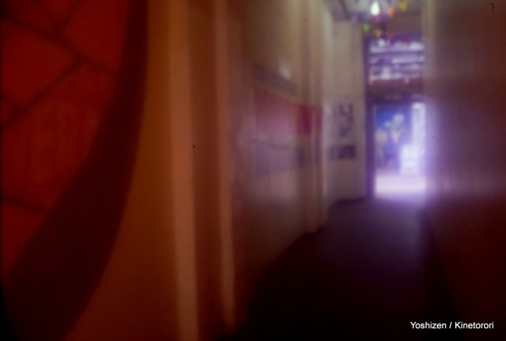 Need lens(4)-DSC09903